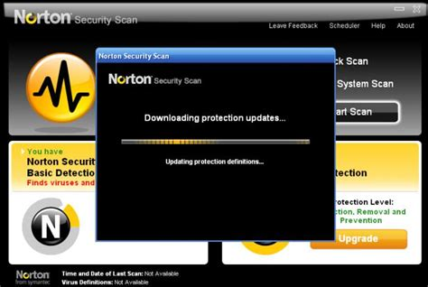 keygen for norton antivirus 2010 free download keygen for norton antivirus 2010 free download
