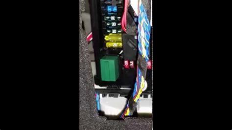 bmw x3 fuse box 2017 bmw x3 fuse box 20 wiring diagram images wiring