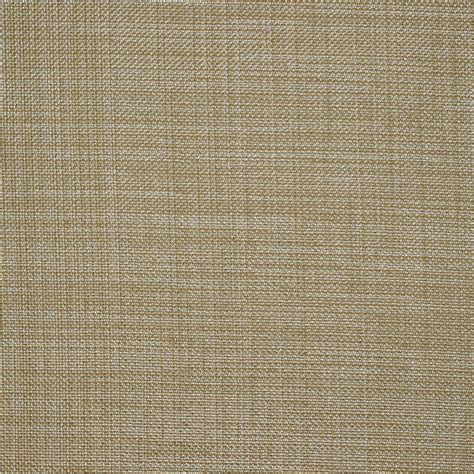 hessian fabric for curtains curtains in celeste fabric hessian 2865 harlequin