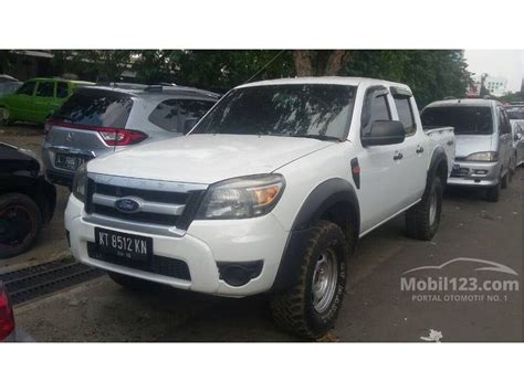 download car manuals 2011 ford ranger head up display jual mobil ford ranger 2011 base 2 5 di dki jakarta manual pick up putih rp 95 000 000 3737869