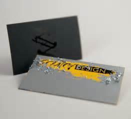 scratch business cards scratch design business card digital graphic design