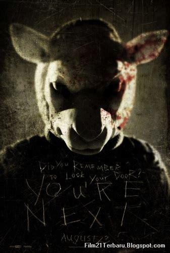 film horror terbaru desember daftar 50 film bioskop rilis mei desember 2013 arie pinoci