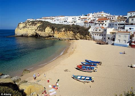 Two Bedroom Apartments In Dc sunmed holidays 187 algarve fishing village