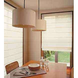 mid century modern window coverings modern window treatments mid century modern and window on