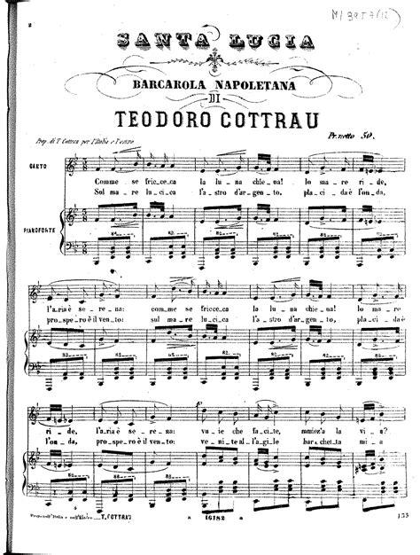cgv lyrics petrucci sheet music related keywords petrucci sheet