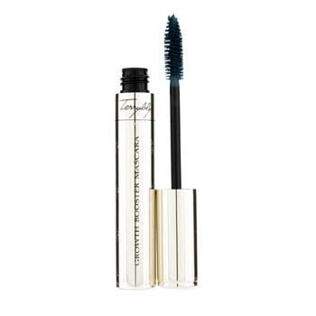 by terry by by terry mascara terrybly growth booster mascara 3 by terry mascara terrybly growth booster mascara 6