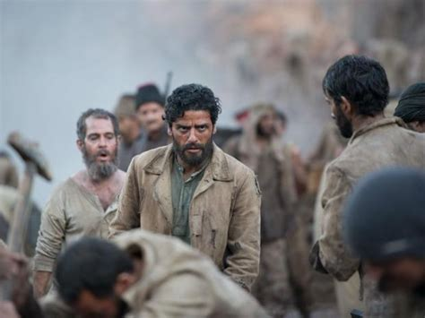 the promise film story the internet won t let the armenian genocide go away