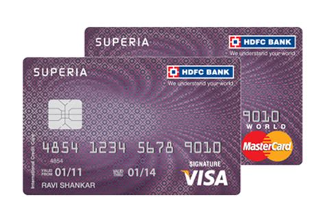 Hdfc Bank Gift Card - how is mortgage loan interest calculated