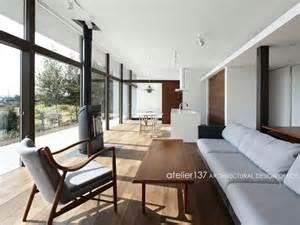 The Living Room Restaurant Boynton Menu セレブな暮らしを満喫できる ソファが中心の快適リビングルーム Suvaco スバコ