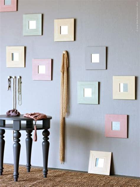 decorar con espejos malma em 233 rita desastre transformar ikea espejos malmas