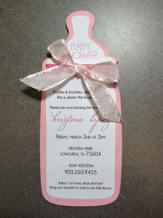 baby bottle invitation template 1000 images about ooievaars on baby