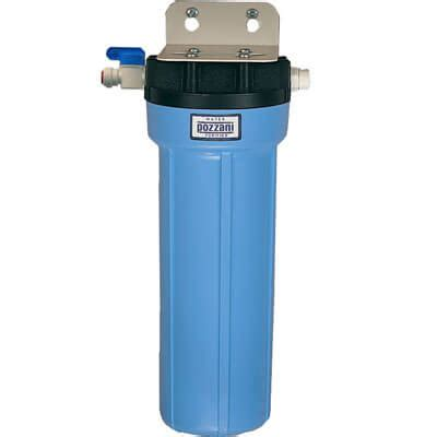 how to filter tap water for aquariums 10 000 litre chlorine reduction filter for ponds aquariums