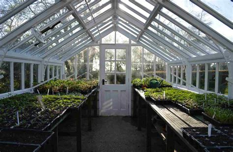indoor greenhouse what is an indoor greenhouse garden culture magazine