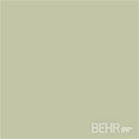 1000 images about pretty paint colors on paint colors eggshell and behr