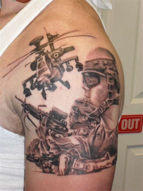 afghanistan tattoo designs 37 awesome army tattoos that make us proud tattoos beautiful