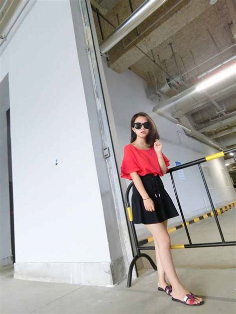 Blouse Casual Import jual blouse wanita import smart casual blouse