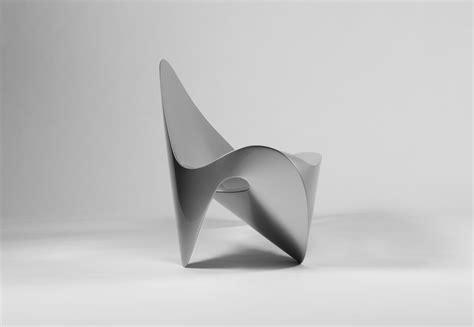 Interior Design Computer Program Form Follows Function Modern Luxury Sofa Design Home