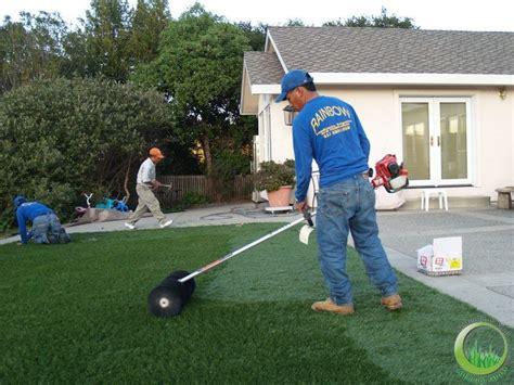 backyard astroturf san rafael synthetic grass backyard synthetic artificial grass in bay area california
