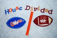 house divided embroidery design embroidery designs applique alley on pinterest machine applique designs 1st