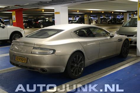 old cars and repair manuals free 2012 maserati granturismo parking system service manual old cars and repair manuals free 2012 aston martin virage electronic toll
