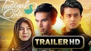 film islami yang terbaru search film islami indonesia terbaru 2015 full movie