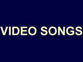 Song downloads free songs to download song downloads free full song