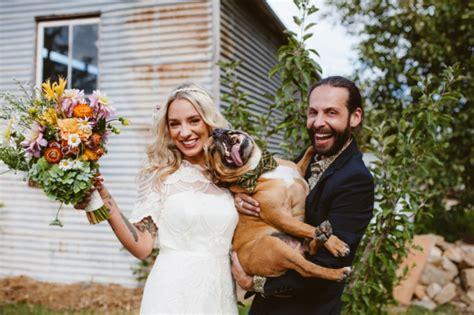 motta weddings