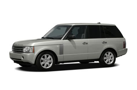 how to sell used cars 2006 land rover discovery seat position control 2006 land rover range rover expert reviews specs and photos cars com