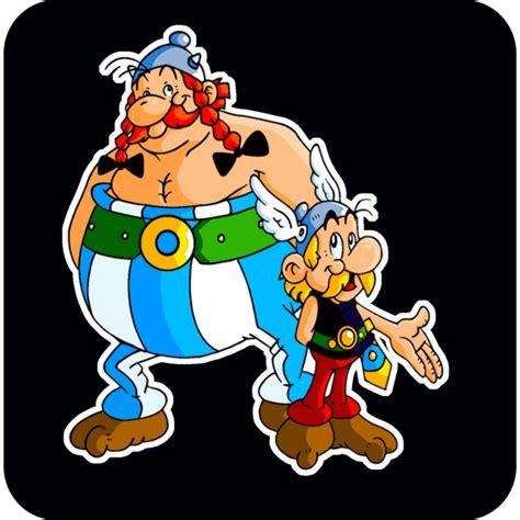 astrix en bretaa 2012 zomerk 2012 asterix en obelix