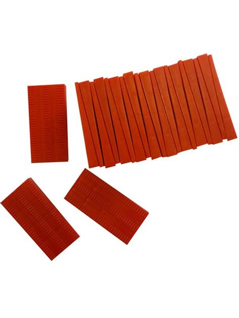 laminate floor spacers accessories