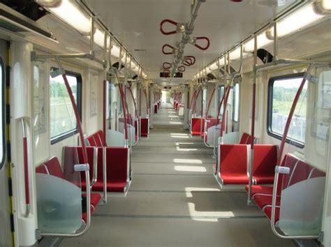 ttcs  subway cars delayed  star