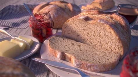 blender tutorial andrew price early morning breakfast blendernation