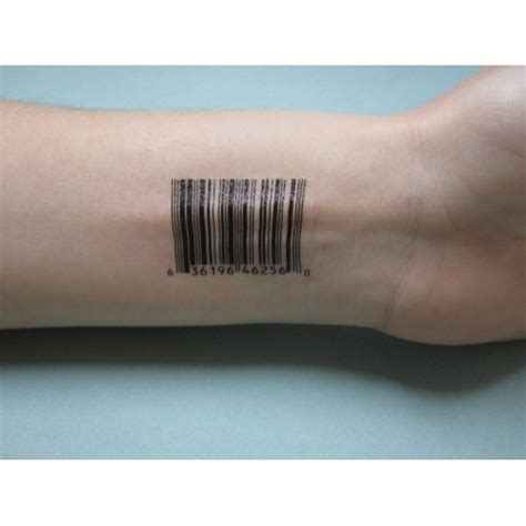 barcode wedding tattoo 81 best images about tattoos on pinterest heart