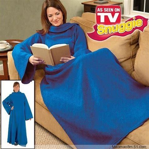 Blanket That You Wear by Snuggie Blanket You Wear Nightwear
