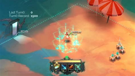 transistor ps4 transistor ps4 practice test 2500 points