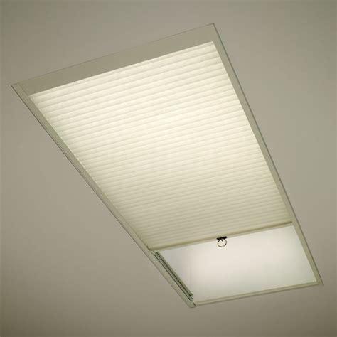 tende per lucernari fai da te tende per lucernari tende per interni tendaggio interno