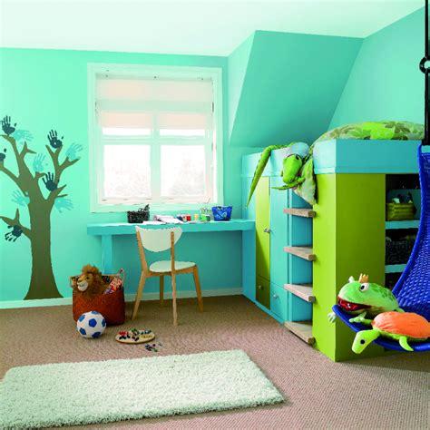 Exceptionnel Couleur Chambre Bebe Mixte #6: chambre-enfant-10745691ryhoh.jpg?v=1