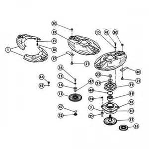 kuhn mower parts diagram kuhn 700 parts manual adanih