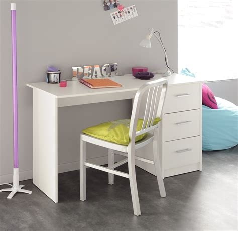 purchasing a suitable kids study desk home decor