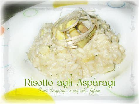 asparagi bianchi come cucinarli ricette con asparagi ricette semplici come cucinare