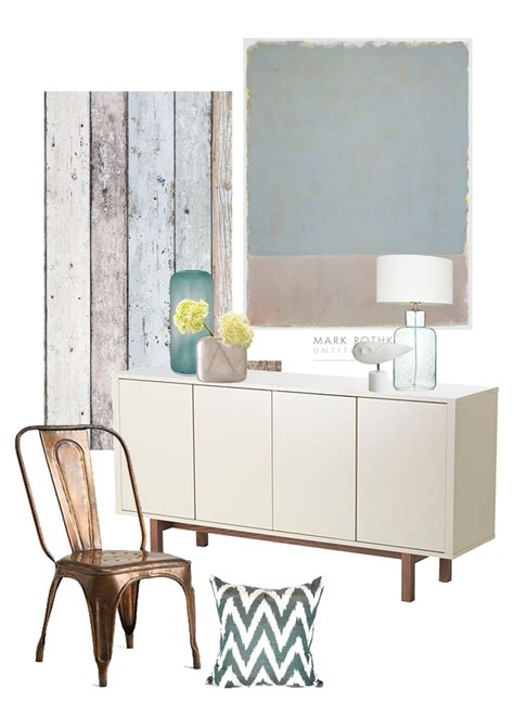 Ikea Kommode Stockholm by Ikea Stockholm Sideboard Beige For The Home