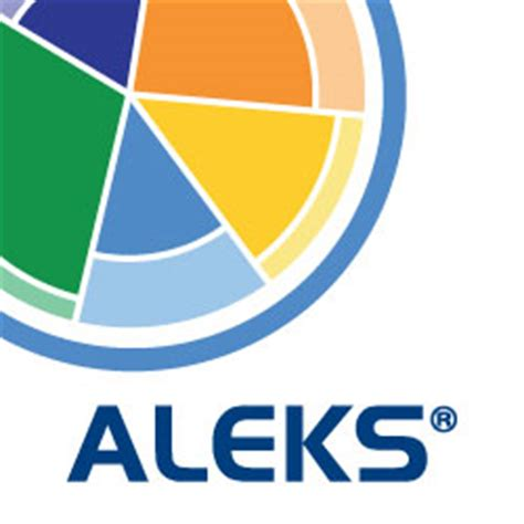 aleks assessment and learning k 12 higher education aleks assessment and learning k 12 higher education