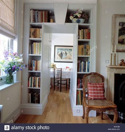 Bergere Home Interiors Bergere Home Interiors 28 Images Bergere Home Interiors 28 Images 100 Bergere Home Bergere
