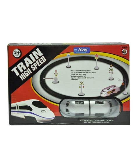 Track Battery Operated imported by nyrwana high speed metro with track battery operated buy imported by