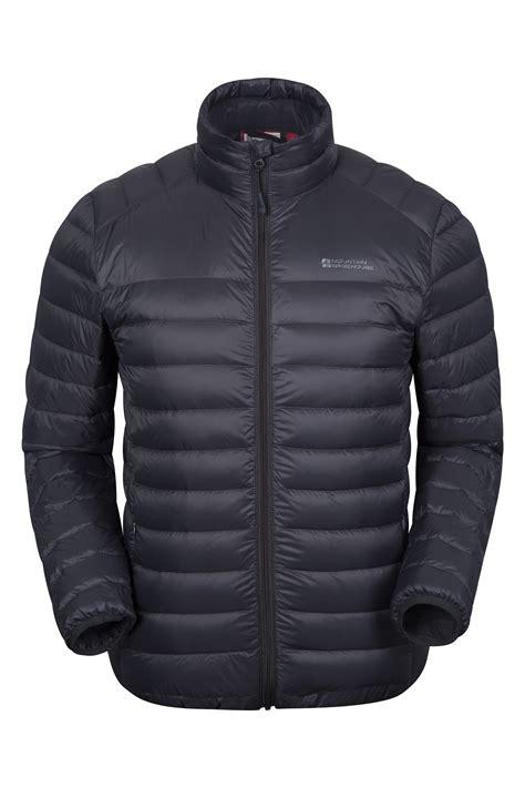 mens jackets mens jacket jackets review