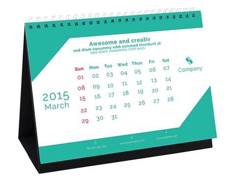 design kalender meja 2016 kalender meja 2015 08 desk calender design company