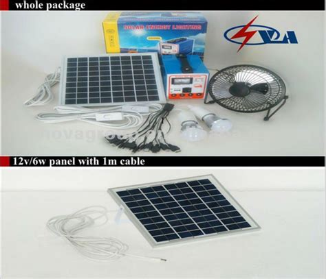 Small Home Solar System Small Solar Systems For Homes Page 4 Pics About Space
