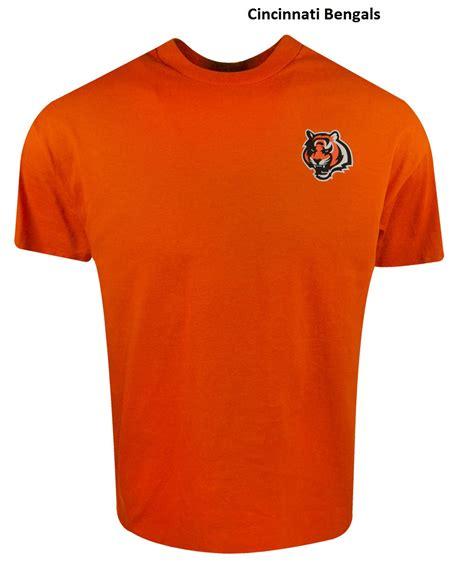 Budweiser Gift Card - nfl budlight budweiser team shirt by nfl golf shirts
