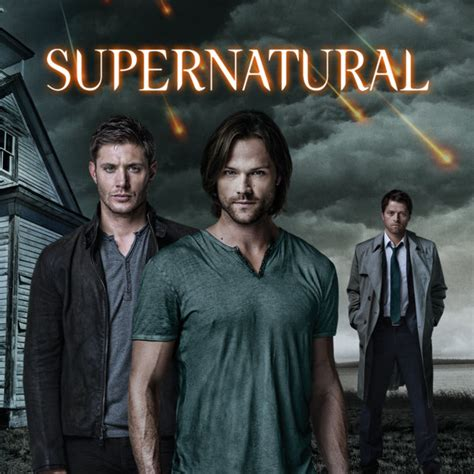 immersed in his a supernatural guide to experiencing and abiding in god s presence books supernatural episodes season 9 tvguide