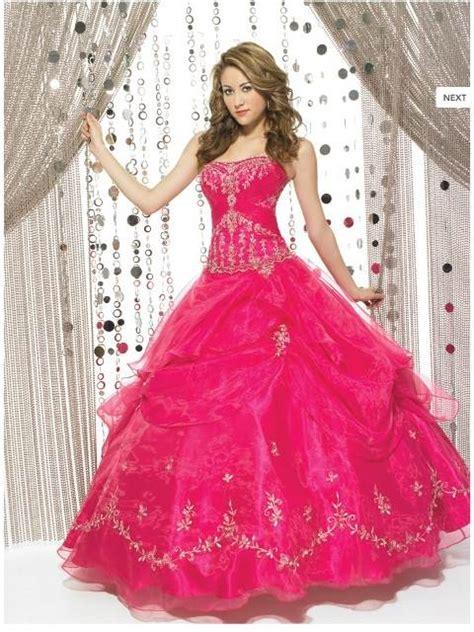 vestidos de xv rosados aquimodacom vestidos de boda vestidos vestidos de xv rosados aquimoda com vestidos de boda